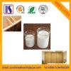 Pegamento de trabajo de la emulsión de polivinilo de madera impermeable estupenda del acetato