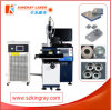 Laser Welders della Cina Good Quality Stainless Steel 200W per Metal/Welding Machine