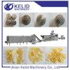 Fabricante de los macarrones de la alta calidad del servicio del ingeniero