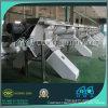 Fornecedor da máquina da farinha de milho