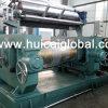 Machine de moulin de mélange de deux roulis/machines en caoutchouc