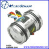 CER anerkannte Industrie-druckelektrischer Differenzdruck-Fühler (MDM290)