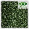 ホッケーの泥炭の多草の合成物質の芝生のための原繊維のPE