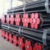 Oléoducs de tube/pipe de l'acier Pipe/API Pipe/API de l'enveloppe Pipe/API OCTG/Seamless d'api