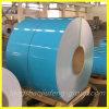 Bobina d'acciaio preverniciata della bobina PPGI di Gavanized