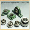 High Quality Ucp209 Insert Ball Bearing for Pillow Block
