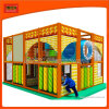 Saleのための赤ん坊Indoor Play Centre Equipment