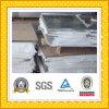 Aluminium ASTM 7075 de Plaat van het Blad/7075 Aluminium