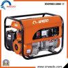1kw/1kVA/Wd154 de 4-slag van het Gebruik van het huis de Draagbare Generators van de Benzine/van de Benzine met Ce