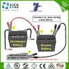 400A cabo de ligação em ponte portátil da bateria de carro do comprimento 165mm