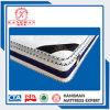 Moderne Speicher-Schaum-Bett-Matratze