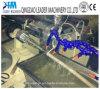 PVC Spiral Tuyau renforcé Making Machine (LPSG)