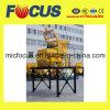 Bom misturador concreto planetário elétrico do preço 30-35m3/H de Quality&Lower