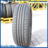 Neumático del vehículo de pasajeros de la venta 185/65r15 185/65r15 195/65r15 195/70r14 215/65r16 225/60r17