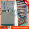 Plc-elektrisches Kontrollsystem für Zufuhr-Tabletten-Pflanze
