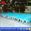 Saugen Discharge Oil Hose von Highquality