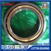 角の接触のボールベアリング(7056BM)に耐える中国のブランド