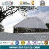 50X50mの大きいコンサートの多角形の玄関ひさしの音楽祭のテント
