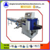 Multi-Layers o Stacked Towels Packaging Machinery