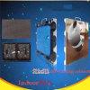HD P4mm 풀 컬러 단말 표시/실내 LED 스크린 (호리호리한 LED 벽)