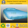 PP Nonwoven Fabric para Lab e Hospital Bed Sheets