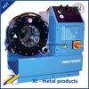 Máquina de friso da mangueira da Finn-Potência até 2  P32