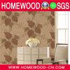 Papier peint de vinyle (homewood L509 550g/sqm)