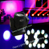 (USD299 al por mayor) disco Moving Head Lights Beam de Sharpie Sharpy 200 5r