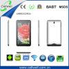 PC elegante de la tableta de 7inch 3G con base dual