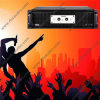 Ta 450 2 Channels 450W PRO Audio Power Amplifier