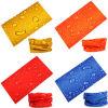 Bandanas multifunzionali; Bandana multifunzionale del collo di Headwear; Multi sciarpa; Bandanas magici; Fascia magica; Sciarpa capa senza giunte