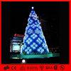 530m LED Decoration Light Garland Giant Kerstboom