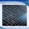 316 304ステンレス鋼の溶接された金網(工場)