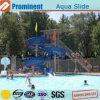 2014 grosses Water Slides für Sale