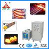 Calentador de inducción para el tornillo del hierro de la forja (JLC-50KW)
