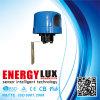 S-G04b de lichte Sensor van de Fotocel van de Controle