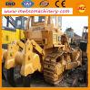 Bulldozer utilizzato del gatto D7g (D7g)
