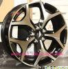 17inch снабжает ободком оправы колеса оправ колеса 4*100 алюминиевые автоматические