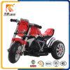 Chinesische Fabrik-Minimotorrad-Fahrrad für Kinder mit En71 genehmigt