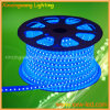 12V 3528 Rope Light 50m Per Roll