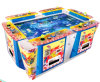 Video Games Arcade Shooting Fish Game Machine More Space More Fun