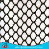 突き出されたプラスチック網(草の保護/poultryの農場の/agricultureの鳥の網のためにおよび産業)
