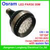 Osram LED Bulb PAR30 35W (Lt.-SP-par30-D-35W)