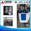 Máquina do indicador de alumínio máquina de friso Lzj03 de quatro pontos