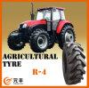 Traktor-Reifen, Landwirtschafts-Reifen, Reifen bewirtschaftend