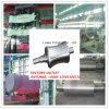 Выкованная горячая объемная штамповка крена открытая согласно чертежам потребителя до стандартов ISO9001