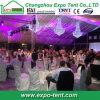 30X50 borran la tienda de la boda de la azotea para la capacidad 1000