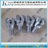 ダイヤモンドビットか具体的な製粉の歯M14*1.5の石炭ビット