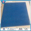 Анти- циновки резиновый шлюпки выскальзования/настил, анти- Slip Rubber Циновка
