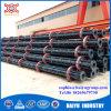 Migliore macchina del fornitore della Cina di qualità per fare Palo concreto
